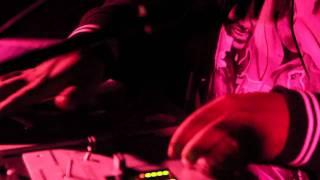 Big K.R.I.T. - Return Of 4eva Tour Ep. 2