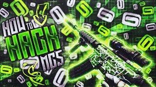 How To Hack Modern Combat 5 With SxC Joker