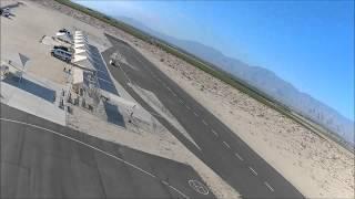 getlinkyoutube.com-Syma X8G RTF Quadcopter  from Gearbest.com 1080p Onboard Video