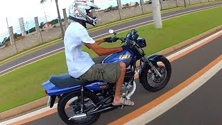 getlinkyoutube.com-RD135 do Tripa Seca no role