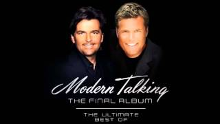 getlinkyoutube.com-Modern Talking The Final Album The Ultimate Best