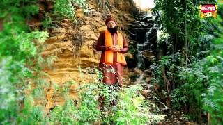 Saray Hind Ka Raja Mera khuwaja   Hafiz tahir Qadri   New Naat Album 2016