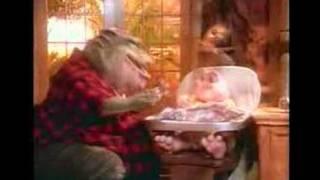 getlinkyoutube.com-dinosaurs- NOT THE MAMA!