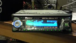 getlinkyoutube.com-pioneer 9100 interface usb ipbus