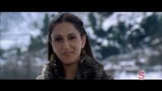 getlinkyoutube.com-Yaraan Naal Baharaan  | New Full Punjabi Movie | Part 7 of 16 | Superhit Movies | Jimmy Shergill