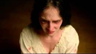 Penny Dreadful - Mrs Poole evokes Lucifer while Vanessa prays (Helen McCrory, Eva Green)