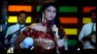 getlinkyoutube.com-Aaj Hum Tum O Sanam-Hindi Song