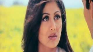 getlinkyoutube.com-Dil Ne Yeh Kaha Hai Dil Se (Eng Sub) [Full Video Song] (HD) With Lyrics - Dhadkan