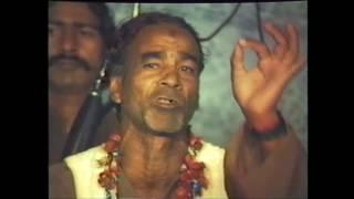 Tha Bhi Mein Ab Hoon Bhi - Molve Ahmed Hassan Akhtar & Muhammad Mohsin Zahid - OSA Official HD Video