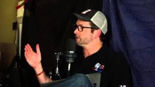 getlinkyoutube.com-Rooster Teeth Video Podcast #268