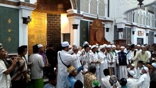 getlinkyoutube.com-Mesjid Raya Baiturrahman Diambil Alih Ahlus Sunnah Wal Jamaah