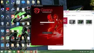 getlinkyoutube.com-GM-TRUERANDOM แจกบัตรทรูมันนี่ฟรี 20/6/2559 (สอนวิธีใช้งานอย่างละเอียด)