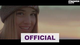 getlinkyoutube.com-Stereoact feat. Kerstin Ott - Die Immer Lacht (Official Video HD)