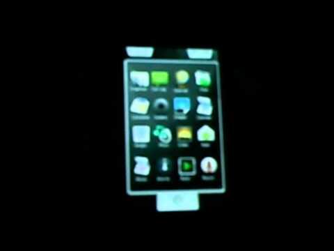 Instalar Juegos y Aplicaciones a Samsung GT-S5230 (Star) : : 7 Packs de Juegos y Aps