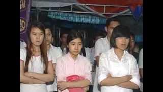 getlinkyoutube.com-LỄ TANG  EM  ANNA  PHẠM THỊ THUỶ TIÊN   1990   2013  PHẦN  01