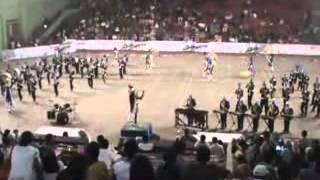 getlinkyoutube.com-drumband smp 7 nganjuk sapta loka maruta (lug)