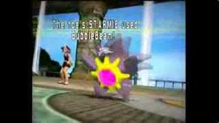 getlinkyoutube.com-Pokemon Serena vs Misty