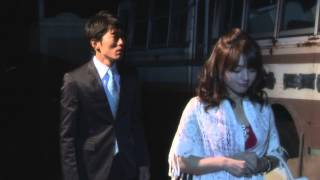 getlinkyoutube.com-ダンプガール☆絵莉香(プレビュー)