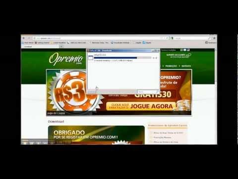 Online Advertisement