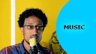 Qudus Bahta - Marakit   ማራኺት - New Eritrean Music 2017 - Ella Records