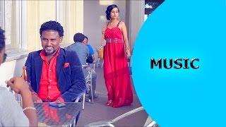 Million Eshetu - Kexaliyeki'ye | New Eritrean Music 2016