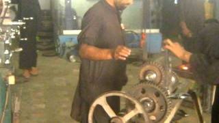 getlinkyoutube.com-pakistan generator 2 009291 5830737