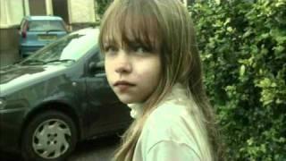 getlinkyoutube.com-The Imaginary Girl.avi