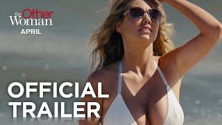 getlinkyoutube.com-The Other Woman | Official Trailer [HD] | 20th Century FOX