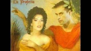 """getlinkyoutube.com-Amistades Peligrosas ·""""Pasos en el Tunel"""""""