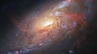 getlinkyoutube.com-الكون (51) نظرة على المجرات