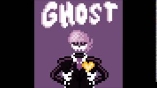 getlinkyoutube.com-Mystery Skulls - Ghost (8-bit version)