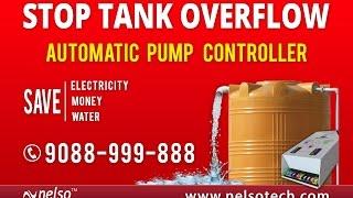 getlinkyoutube.com-Automatic Pump Controller Demo