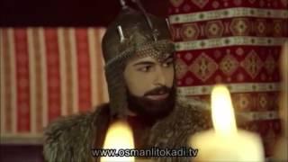 Fatih Sultan Mehmed'in Adaleti