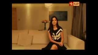 getlinkyoutube.com-I watched every film of Mahesh Babu & Vijay - Katrina kaif