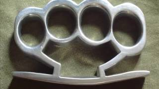 getlinkyoutube.com-soco ingles caseiro schlagring knuckle dusters ナックルダスター