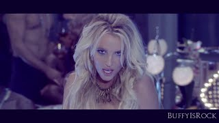getlinkyoutube.com-Britney Spears Megamix 2016 [Billboard Awards]