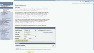 Payroll Test Video width=
