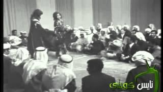 getlinkyoutube.com-فيصل علوي - يا غايب و زاد الفراق - جلسة نادرة مرة - عام 70م