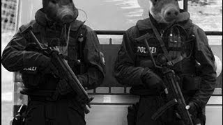 "getlinkyoutube.com-Cop Threatens To ""Shoot"" Open Carriers ""In The Head"""