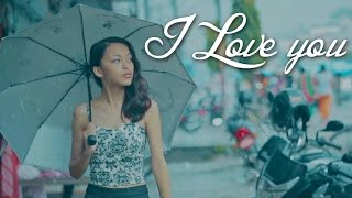 I Love You ♥♥ - Sameer Gurung | Valentine's Day Special Nepali Song 2017 |