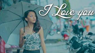 getlinkyoutube.com-I Love You ♥♥ - Sameer Gurung | Valentine's Day Special Nepali Song 2017 |
