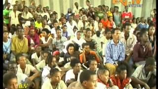getlinkyoutube.com-Eritrean News - Tigrinya - 4 December 2015 - Eritrea TV