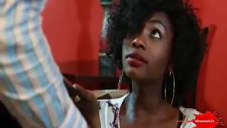 SEX WORKERS 1A  LATEST 2015 NOLLYWOOD GHALLYWOOD MOVIES