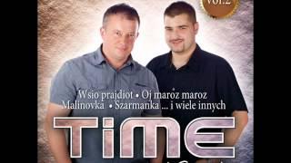 getlinkyoutube.com-Time (Białoruskie) - Malinovka