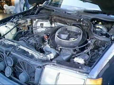 Oil Filter Location 1984 Mercedes 500sec moreover 3891 together with Mercedes Co Control Repair Kit 123 124 126 129 201 Chassis further Dipstick Heater furthermore Search. on mercedes benz 190e engine diagram