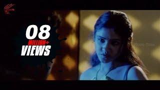 getlinkyoutube.com-Rajeev Kanakala & Neelu Meet Alone Love Scene || Please Naaku Pellaindi Movie