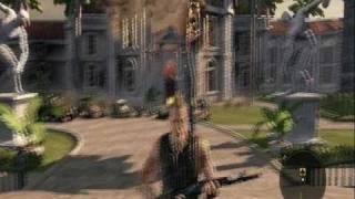 getlinkyoutube.com-Mercenaries 2 Bomb Tests Part 1 (Original Audio!)