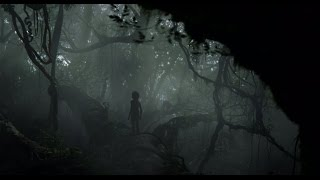 getlinkyoutube.com-The Jungle Book trailer | Disney Official HD | Available on Blu-ray, DVD and Digital  NOW