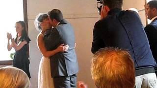 getlinkyoutube.com-They're husband and wife!