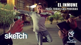 getlinkyoutube.com-Clases de Borrachos (con YqueChuchas)
